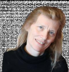 Anita Fedoriw