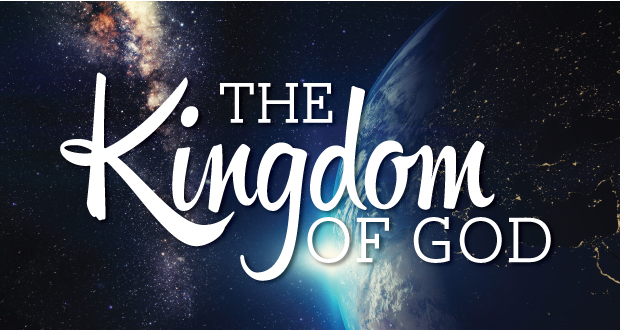 Image result for the kingdom of god