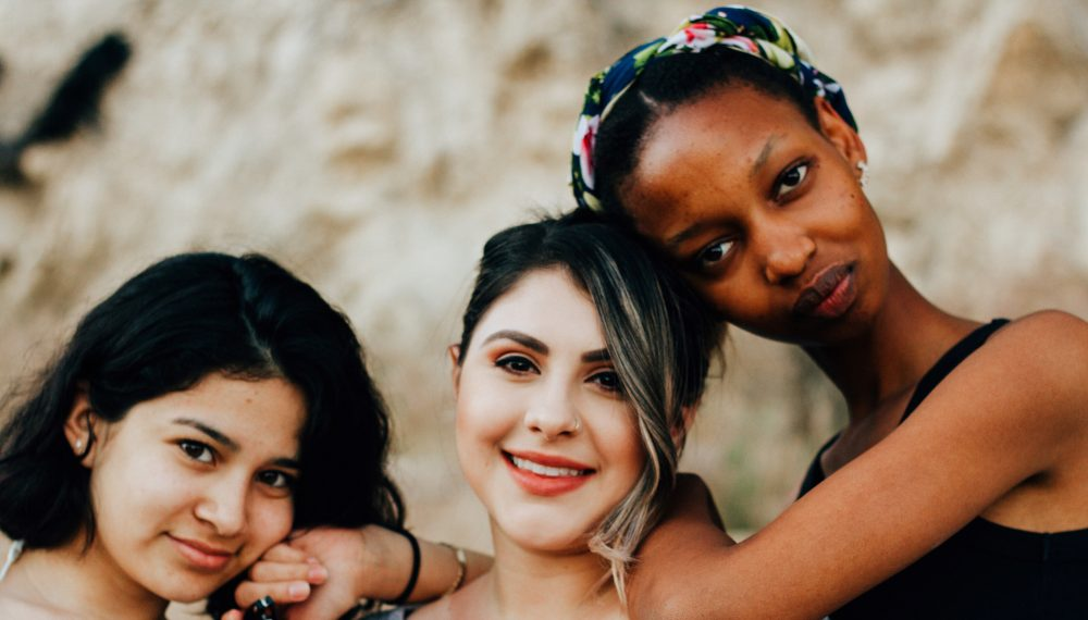 Why Should Christian Women in Serve in Leadership Roles?