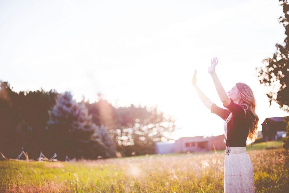How Does Prayer Transform You? Part 2